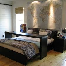 Young Man Bedroom Ideas Best 25 S On Pinterest