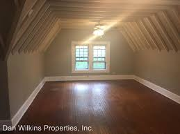 3 Bedroom Apartments Milwaukee Wi by 1864 N Cambridge Ave 3 For Rent Milwaukee Wi Trulia