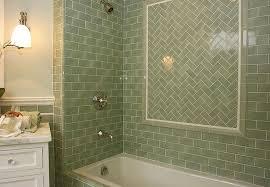 new glazed ceramic bathroom tile tiles extraordinary bathroom