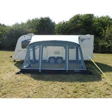 SunnCamp | Oldrids & Downtown - Oldrids & Co Ltd Sunncamp On Caravan Awnings Sunncamp Swift 390 Air Awning 2017 Buy Your And Camping Platinum Ultima Awning In Blackwood Caerphilly Lweight Awnings Inflatable For Caravans Rotonde 350 Frame Mirage Size Bag Containg New Curve Ultima Super Deluxe Porch