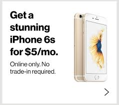 Verizon Wireless IPhone 6s 32GB $5 Per Month ($120 Total) Online ... Verizon Wireless Help Line Examples And Forms Promo Code Free Acvation Home Facebook Shop At Enjoy 15 Discount On Monthly Plans Of Live Att Iphone Xs Iphone Max Bogo 700 Off 5 Stockpile Gc From For Up Members Early Upgrade Coupon Coupon Reduction Real Debrid 6s 32gb Per Month 120 Total Online Introducing The New 5g Bring You Ultrafast Code Wireless Stores Around Me Coupons Cricket Referral 2019 How To Get 25 Savvy