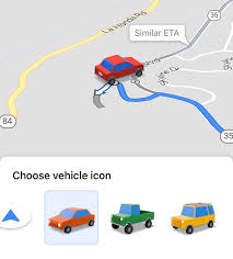 Google Maps Truck Route; - Best Image Of Truck Vrimage.Co Dog Becomes Star On Google Maps After Chasing Street View Vehicle Odd And Funny Street Names In All 50 States Is This A Small Cop Or Big Truck World Police Tried To Dguise Surveillance Vehicle As Truck 2014 Kia Sorento Gets Available Photo Image Gallery Work For Idle Hands Maui Has Shrimp Too Second Driver Shot Cleveland Ohio Cdllife Beautiful Commercial Trucks The Giant New 2019 Ford Ranger Midsize Pickup Back The Usa Fall Dashed Lines Hopes Downside Of Googles Neutrality U5u8 Jamboree