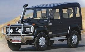 Gurkha Car   Jdn-congres Rhino Gx Review With Price Weight Horsepower And Photo Gallery Robocopterradynegurkhamilitarytruck1jpg 20481360 Gurkha The Is An Armored Dunehopping Ford F550 Used By Law Terradyne Gurkha Rpv Civilian Edition Youtube 2012 Fusion Luxury Motors 2015 For Sale In Nashville Tn Stock Fdd17735c Force Auto Expo 2016 Teambhp Forcegurkhapicsreview 1 Motorbashcom Is An Armoured F550xl Thatll Cost You Michael Bouhnik Swat Scene Feat The Armored Truck Directed
