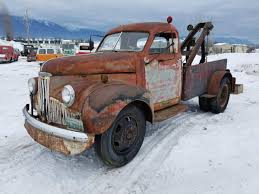 1947 Studebaker For Sale #2004214 - Hemmings Motor News 1947 Historic Studebaker Truck Stock Photos Champion Wikipedia 1951 12 Ton Pickup Model 2r612 With Original Canopy Croneca Mseries Specs Modification Hemmings Find Of The Day 1948 M15a Pick Daily Classics For Sale On Autotrader 1002clt01z1947studebakm5piuptruckfrontbumper Hot Rod Sale 2004214 Motor News Studebaker M5 1500 Pclick Gateway Classic Cars 238ndy Ton Pickup Truck S1301 Dallas 2016