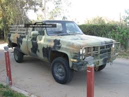 1 Ton Chevy Trucks Lovely M1008 Cucv Truck Chevy 1 Ton 6 2 Sel 4x4 ... Filecucv Type C M10 Ambulancejpg Wikimedia Commons Five Reasons You Should Buy A Cheap Used Pickup 1985 Military Cucv Truck K30 Tactical 1 14 Ton 4x4 Cucv Hashtag On Twitter M1031 Contact 1986 Chevrolet 24500 Miles For Sale Starting A New Bovwork Truck Project M1028 Page Eclipse M1008 For Spin Tires Gmc Build Operation Tortoise Pirate4x4com K5 Blazer M1009 M35a2 M35 Must See S250g Shelter Combo Emcomm Ham Radio