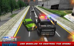 Police Shooting Truck Chase APK Download - Free Action GAME For ... Police Chase Ends With Arrest Abc11com Driver In Stumptown Coffee Box Truck Arrested After Socal Vacation Car Chase Scene Youtube Officer Hurt Cruisers Damaged On Fire Wild Burlington Routine Truck Stop Turns Into High Speed On I65 Wku Public Suspect Police Custody Hours Long Stolen Vehicle Breakdown 7 8 Movie Clip 1997 Hd Engine Rebuild Warrior Built Foundation Thread Racedezert Rack Trucks Pinterest Roof Rack Toyota Build Mcmillin Racing Bed Trucks