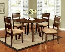 Macys Round Dining Room Sets by 100 Transitional Dining Room Sets Dining Table Dining Table