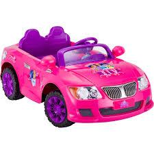 100 Kid Trax Fire Truck Battery Trax Disney Princess Cool Car 12v Electric Ride On