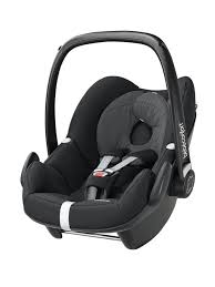 siege auto bebe confort occasion bébé confort familyfix base for baby and toddler seats