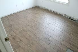 Simple Faux Wood Tile Floor Patterns Wooden Tiles Fake 81 Appealing Look Flooring Home Designl Design Full On Gray N