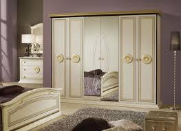versace schlafzimmer 2021 lifebythegills