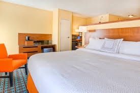Hotel Suites in Durham Southpoint
