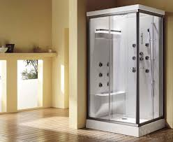 2018 steam shower cost cost to install steam shower