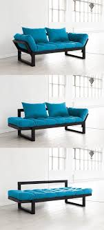 100 Modren Sofas 20 Modern To Go With Any Type Of Decor