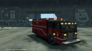 Chicago Fire Department - Squad 1 Texture - Vehicle Textures ... Indoor Gametruck Parties In Chicago Photo Video Gallery Megatronix Mobile Media Game Truck American Simulator Big Time Games On Wheels 3d 2015 Roadtrip Challenge Android Ios Gameplay Omsi 2 Cayuga Citybus 60ft Bus Youtube North Dallas Rental Plano Tx Phone Innovation Summit In Focuses On The Future Of School Laser Tag Birthday Party Places Extreme Game Truck 1