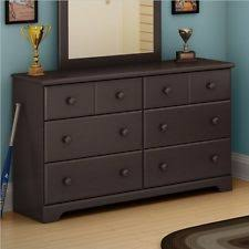 South Shore Libra Dresser by South Shore Dresser Ebay