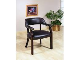 Home fice Chairs Evans Furniture Galleries Chico & Yuba City