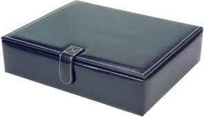 Dresser Valet Watch Box by Jewelryboxplus Com Carson Men U0027s Dresser Valet Mens Items All