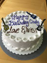 Birthday Cakes – Page 5 – Wild Berries Bakery and Cafe