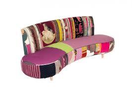 mini canape enfant mini canapé d enfant bean de bokja en vente sur pamono