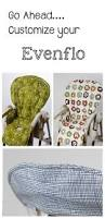 Fuf Chair Replacement Cover by 14 Best Handmade For Baby Images On Pinterest High Chair Covers