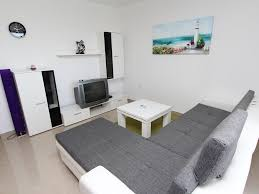 100 Small One Bedroom Apartments RUBIL Apartment Bale