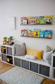 16 trendy room storage ikea house kinder zimmer