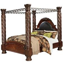 North Shore Sleigh Bedroom Set by North Shore King Bedroom Set Home Design Ideas