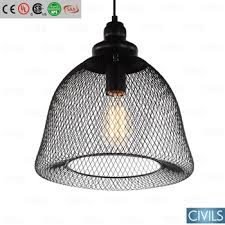 Lamp Shade Wire Frames Wire Mesh Lamp Buy Wire Mesh Lamp Lamp