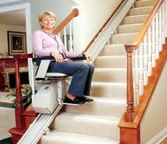 Chair Lift For Stairs Medicare Covered by Financial Info U2013 Babyboomersforever