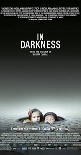 Directed By Agnieszka Holland With Robert Wieckiewicz Benno Furmann Grochowska Maria