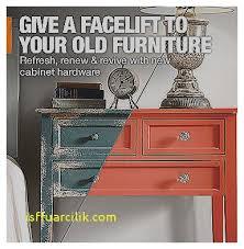 dresser elegant home depot dresser knobs home depot dresser