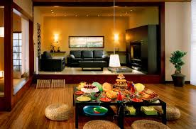 100 What Is Zen Design Comfy Chinese Style Home Interior Inspiring Interior