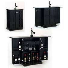 Interactive Furniture For Kitchen Design And Decoration Using Small Bar Table Extraordinary