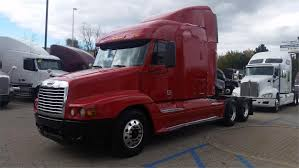 Freightliner Century Cars For Sale In Grand Rapids, Michigan 2014 Intertional Prostar Daycab For Sale 556296 Caterpillar 735t For Sale Grand Rapids Mi Price 800 Year 1996 Kenworth T800b In Rapids By Dealer 2002 Caterpillar 735 Articulated Truck Michigan Cat Bger Chevrolet Your Local Chevy Dealership Semi Trucks For Sale In Mi Weller Repairables Repairable Cars Trucks Boats Motorcycles And 1968 Ck Near 49512 Intertional Eagle Betten Volvo Cars Vehicles 495466907 1715 Martin Avenue Se 49507 Sold Listing Mls
