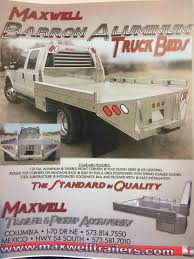 Skirted-truck-bed-mats-western-hauler-youtube-mats-Western-Hauler ... Hot Shot Trucks Ram For Sale In Winston Salem Nc North Point Norstar Wh Skirted Truck Bed Frank Dibella Classy Chassis Hauler Cversions Sales Rv Call 800 2146905 Tow Vehicle 97 Kenworth T300 Western Ot Truck Bed Whats The Point Page 2 Home Tg Highwayman Rv Service Bodies Highway Products