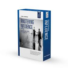 Tony Robbins Mastering Influence Promo Code Fansedge Coupons 25 Off Bob Evans Fathers Day Coupon2019 Discount Tire Store Wichita Falls Tx The Onic Nz Coupon Code Tony Robbins Mastering Influence Promo Fansedge Coupons 80 Boost Mobile Coupons Promo Codes 8 Cash Back Grabbens Twitter Where To Buy Bob Evans Usage 2018 Discounts Printable For July 2019 Journal Sentinel Pinned March 19th Second Entree 50 Off Second Breakfast October Aventura Clothing Bobevans Com Feedback Viago Discount A Kids Meal