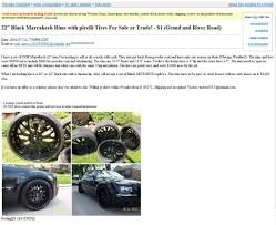 Craigslist Chicago Cars And Trucks - Best Car 2017 Houston Cars Trucks Owner Craigslist 2018 2019 Car Release Cheap Ford F150 Las Vegas By Best Car Deals Craigslist Dove Soap Coupons Uk Chicago 10 Al Capone May Have Driven Page 6 And By Image Used Il High Quality Auto Sales Kalamazoo Michigan For Sale On Tx For Affordable A Picture Review Of The Chevrolet From 661973 Truck