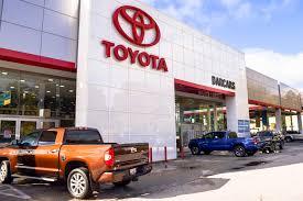 100 Toyota Truck Dealers Dealer Serving Laurel MD DARCARS Of Silver Spring