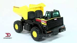 8801 96 Tonka Dump Truck Product Video - YouTube Find More Plastic Tonka Dump Truck Toy Box See Comments For 1984 51092 Stony Bros Cstruction 15 12 X 5 1 Custo M 1957 Tandem Axle Dump Truck The Is The Dynacrafts Mighty A Mighty Indeed Boston Herald Ford F750 Tinadhcom Any Collectors Redflagdealscom Forums Vintage Toys Cars Bottom Classic Walmartcom Lamp J Dooley Lamps Shades Pinterest Hydraulic Crank Operated Pressed Steel C
