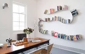 100 Modern Home Interior Ideas Decorative Corner Wall Shelves Design Ideas For Modern Home