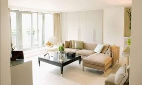 Ideas For Decorating A Living Room In An Apartment Home Design