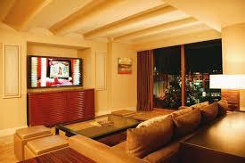 Mandalay Bay 2 Bedroom Suite by Bar On Top Of Mandalay Bay Laura Williams
