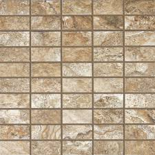 Roma Tile Co Arsenal Street Watertown Ma by 1 X 2 By Watertown Tile Watertown Massashussets