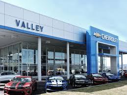 100 Northeastern Trucks Valley Chevrolet In WilkesBarre PA Your Scranton Kingston