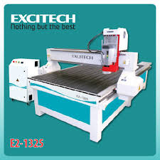 cnc wood carving machine at rs 1000000 piece cnc wood carving