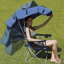 Kelsyus Original Canopy Chair by Kelsyus Original Canopy Chair