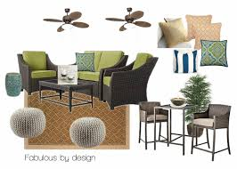 Diy Screened In Porch Decorating Ideas by Client Project Screened Porch Patio Design Board Outdoor