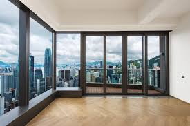 100 Hong Kong Apt Take A Peek At The Most Expensive Apartments Sold In This Year