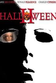 Halloween 2 1978 Cast by Halloween Ii 1981 Rotten Tomatoes